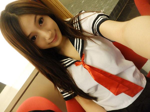 Lena Lin -013