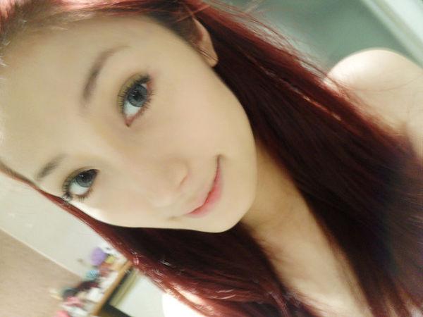 Lena Lin -015