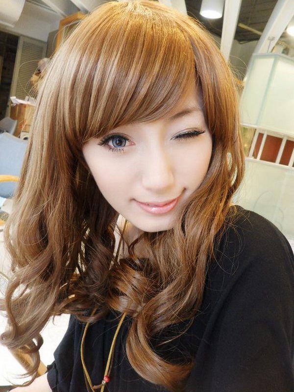 Lena Lin -017