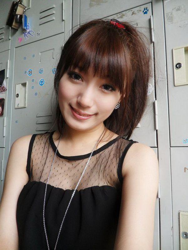 Lena Lin -019