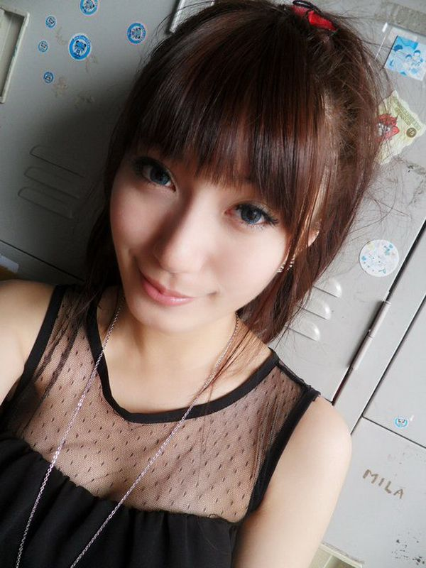 Lena Lin -018