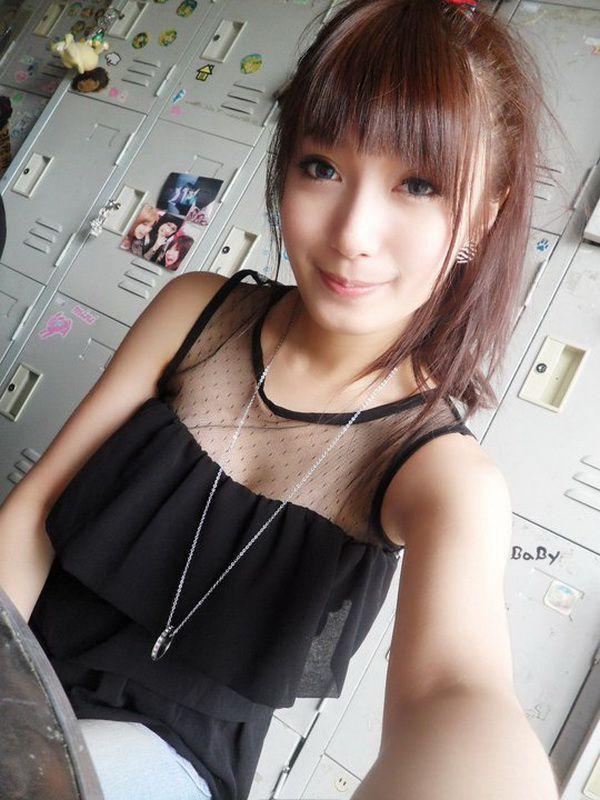 Lena Lin -022