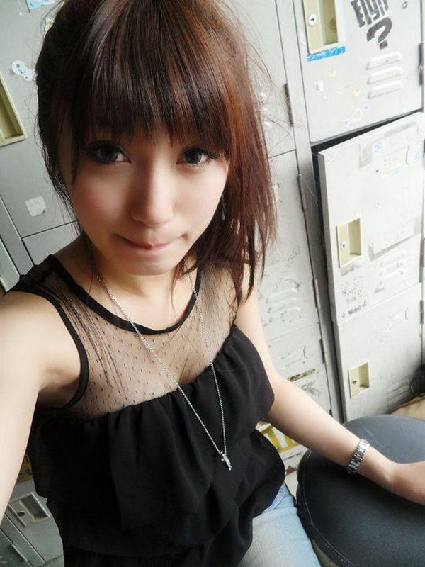 Lena Lin -021