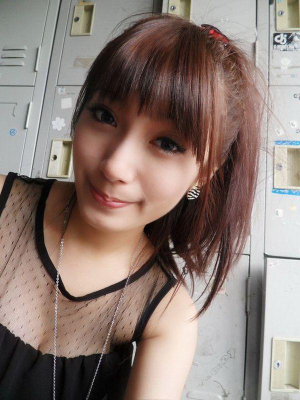 Lena Lin -020