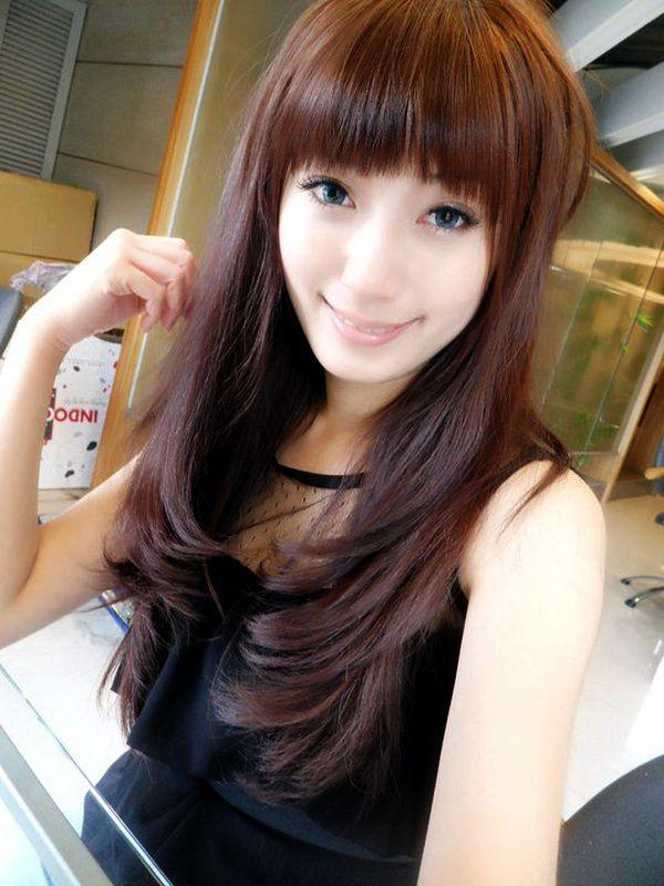 Lena Lin -023
