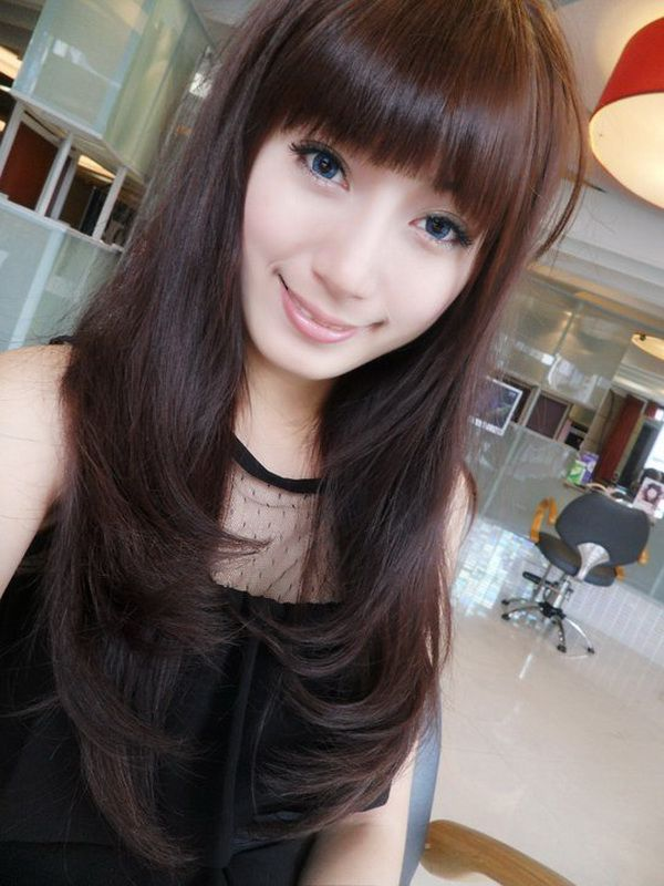 Lena Lin -024