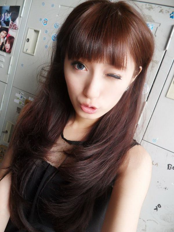 Lena Lin -026