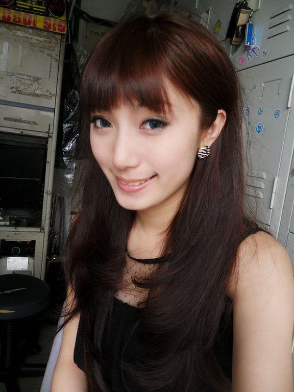 Lena Lin -025
