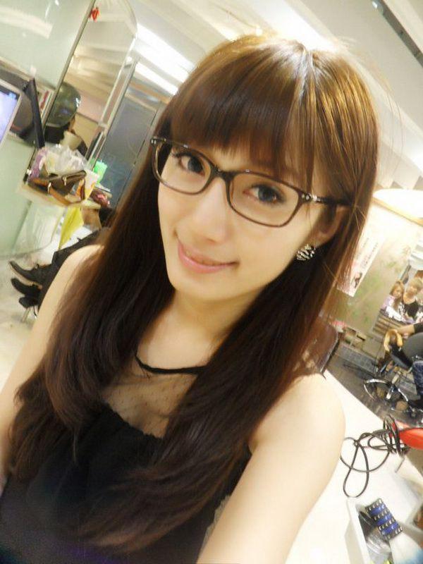 Lena Lin -028