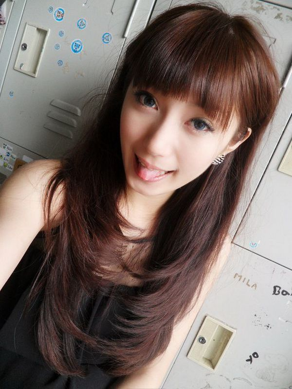 Lena Lin -027