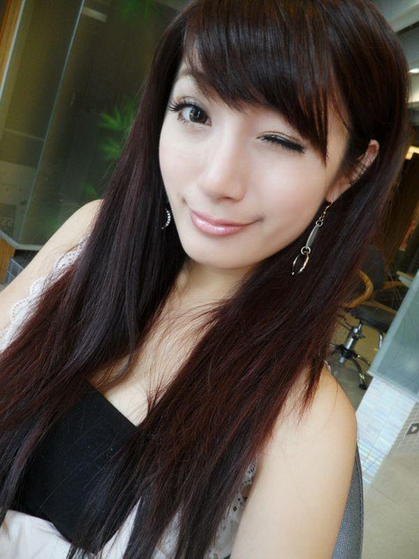 Lena Lin -030