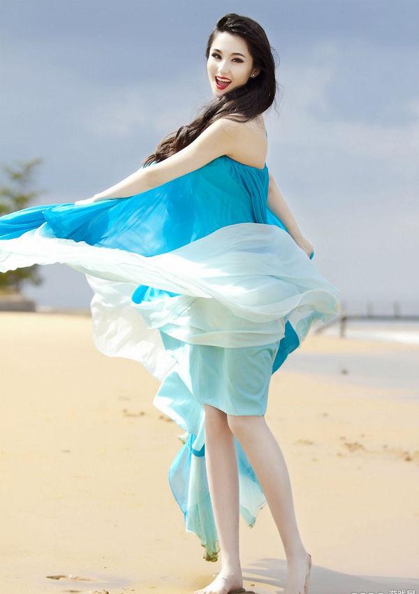 藍燕-015