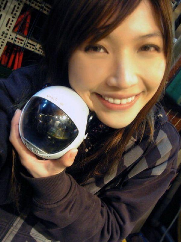 陳姿佑YoYo -012