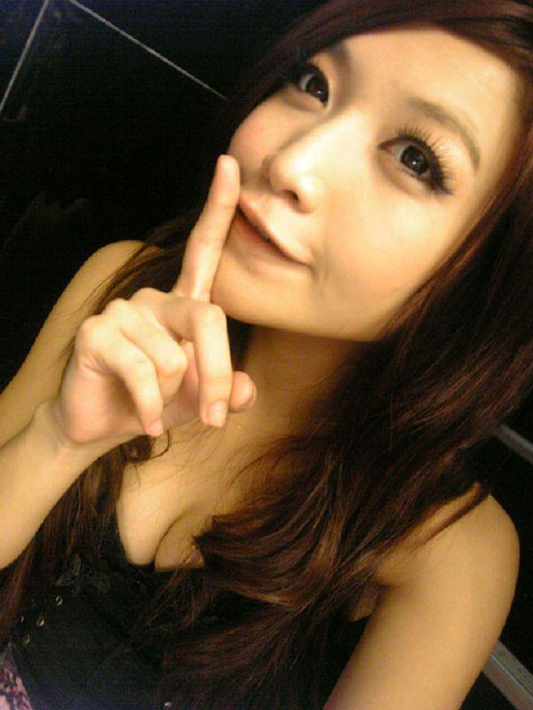 陳姿佑YoYo -026