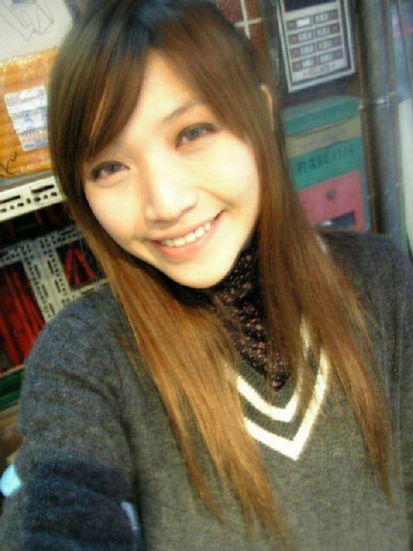 陳姿佑YoYo -037