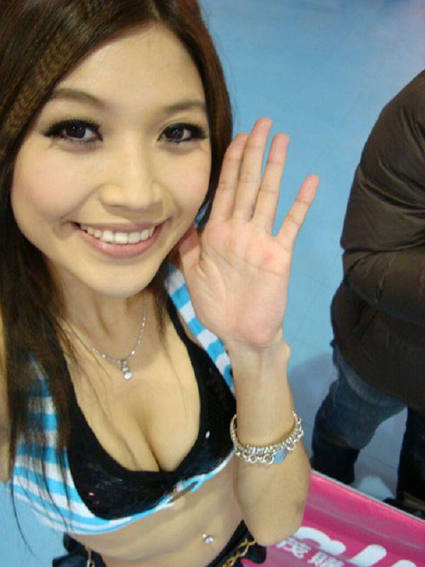 陳姿佑YoYo -047