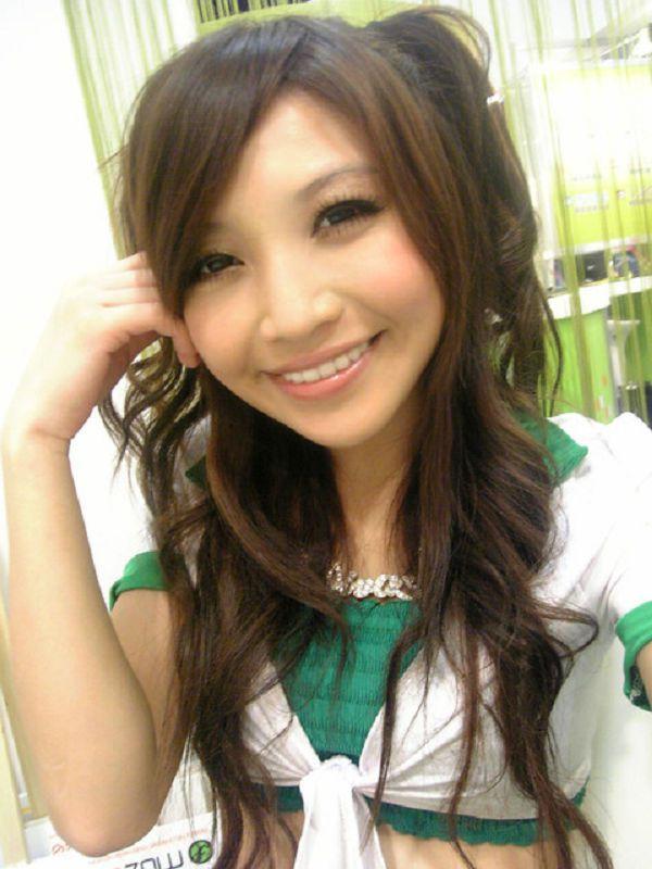 陳姿佑YoYo -051