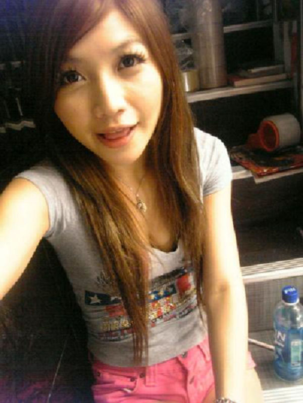 陳姿佑YoYo -060