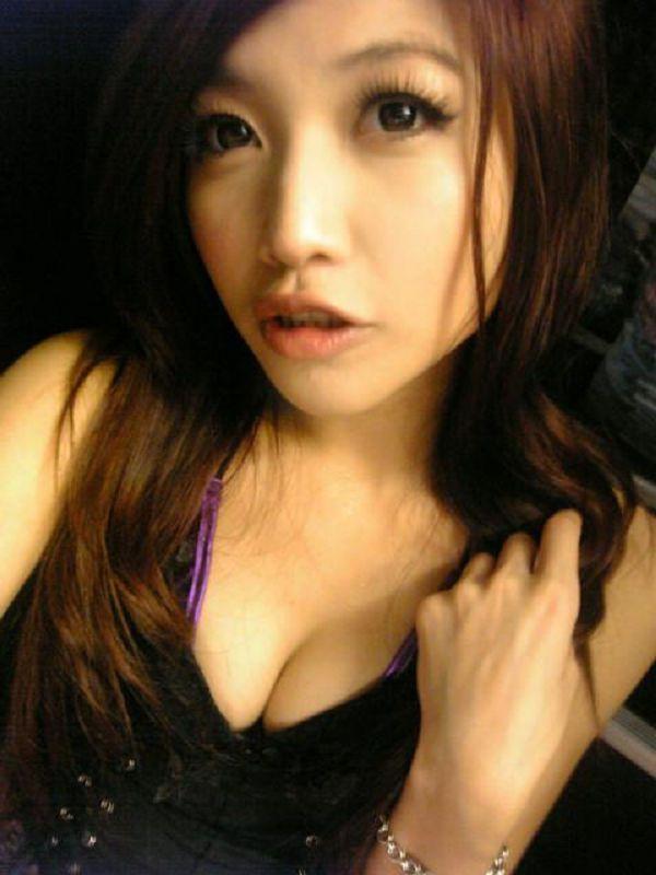 陳姿佑YoYo -065