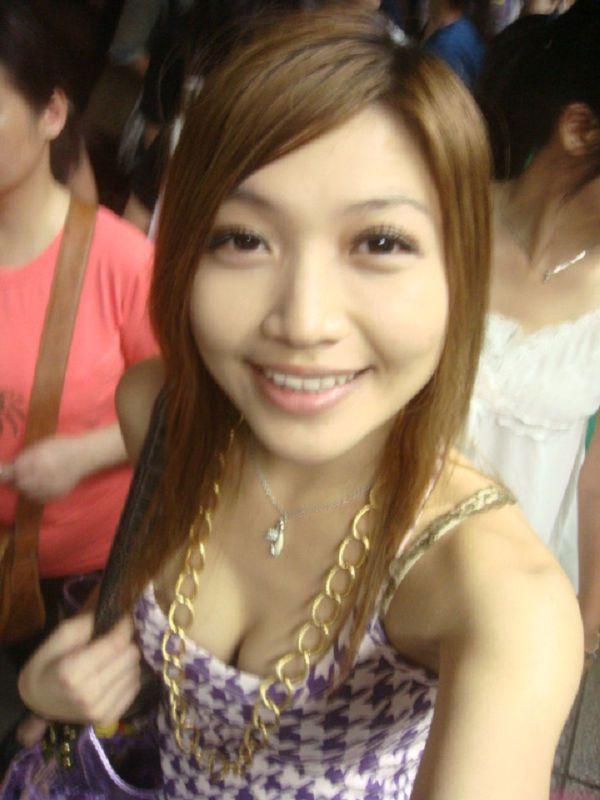 陳姿佑YoYo -079