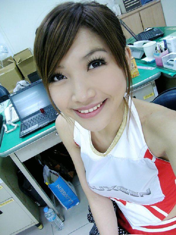 陳姿佑YoYo -082