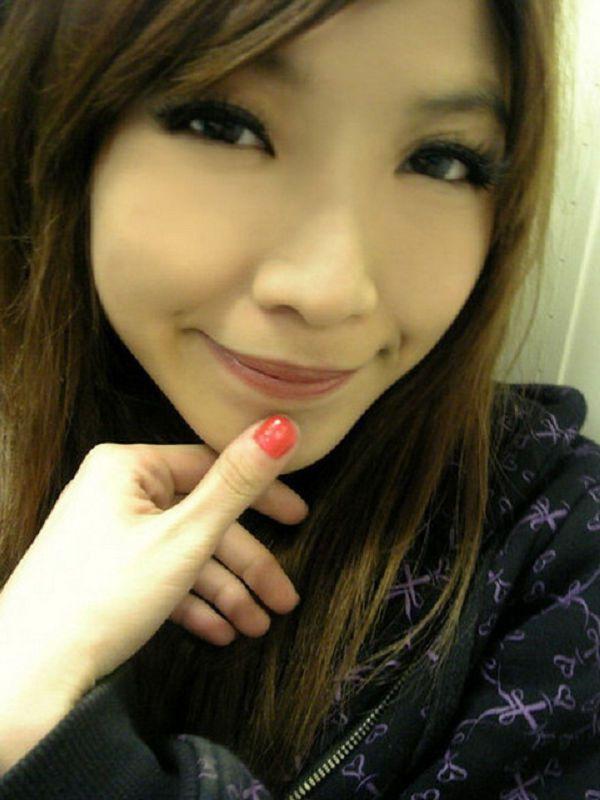 陳姿佑YoYo -085