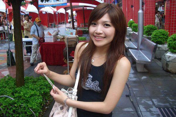 陳姿佑YoYo -092