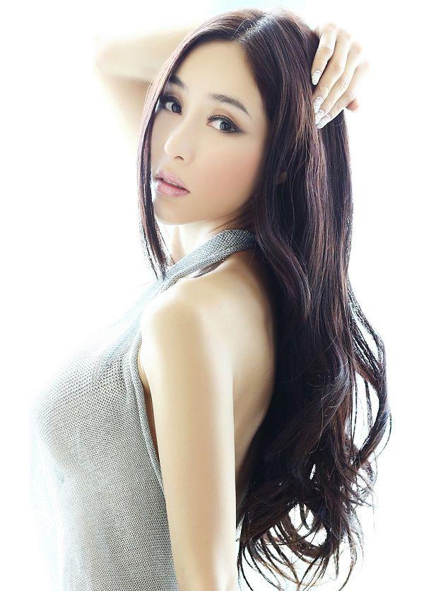 魏晗如-010