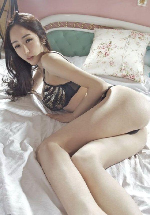 魏晗如-013