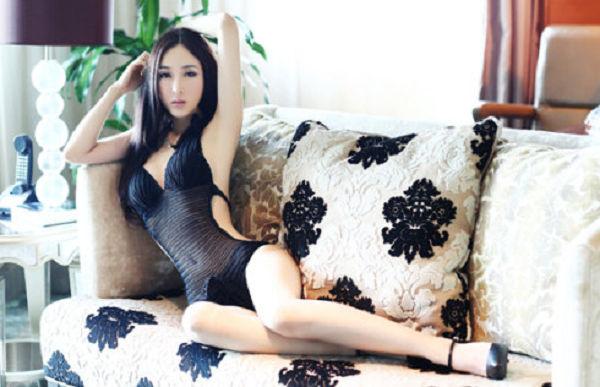 魏晗如-035
