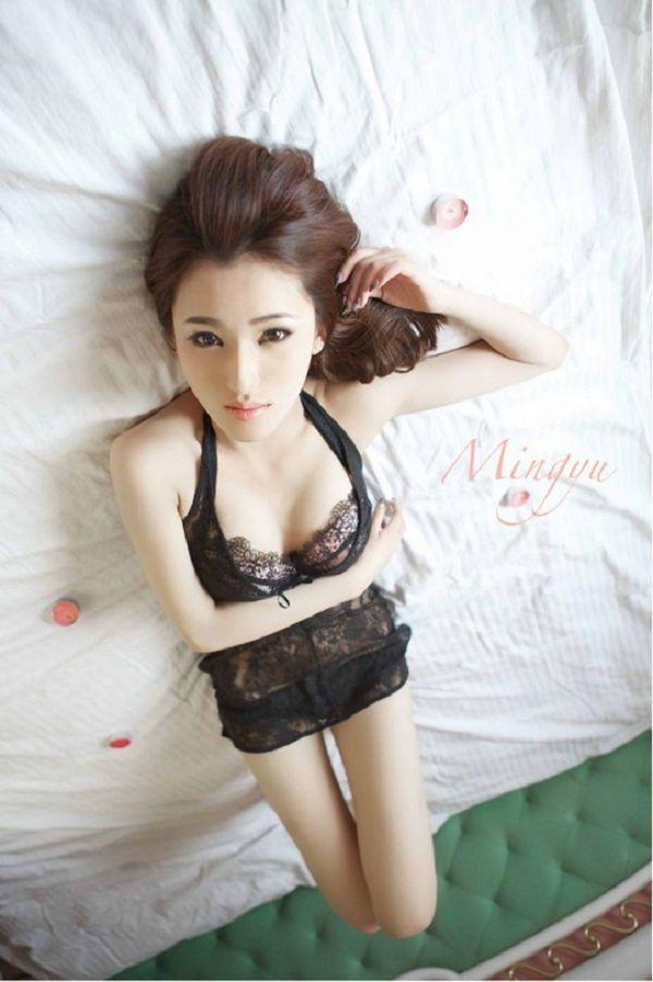魏晗如-045