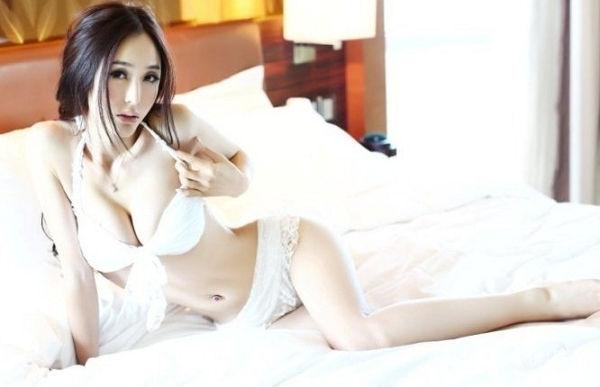 魏晗如-047