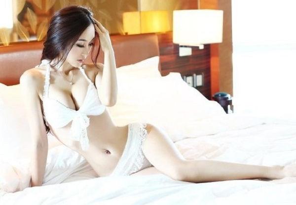 魏晗如-049