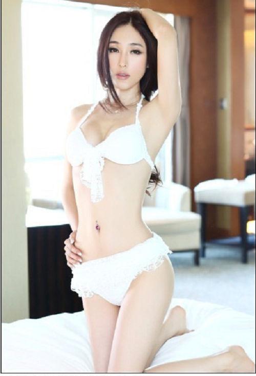 魏晗如-053