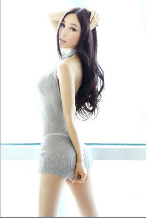 魏晗如-059