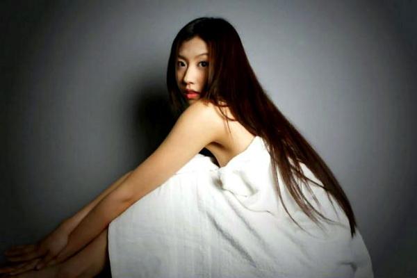 黃沛語(卡蜜兒)-008