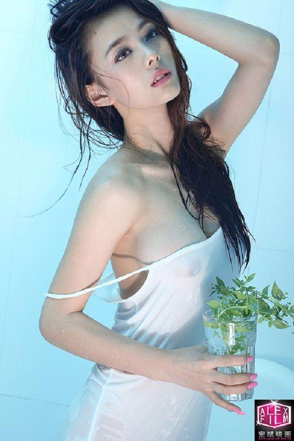 李沙沙-015