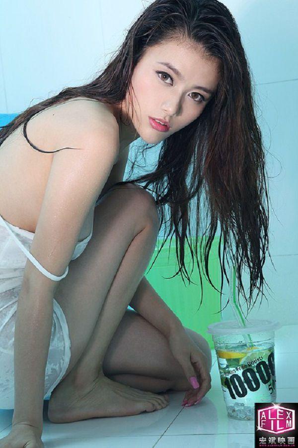 李沙沙-016