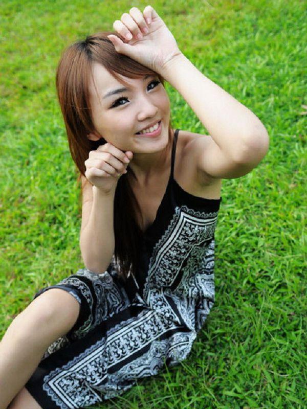 張佳瑩-008
