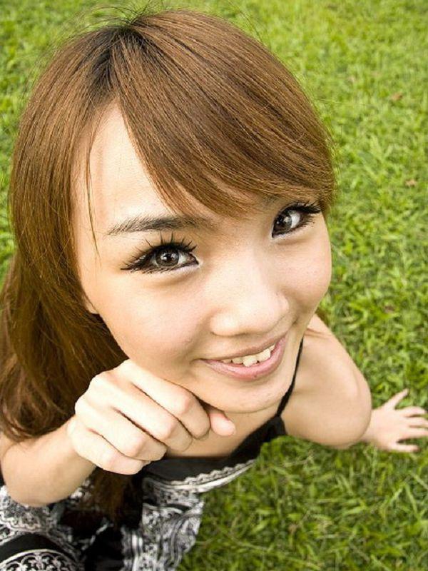 張佳瑩-013