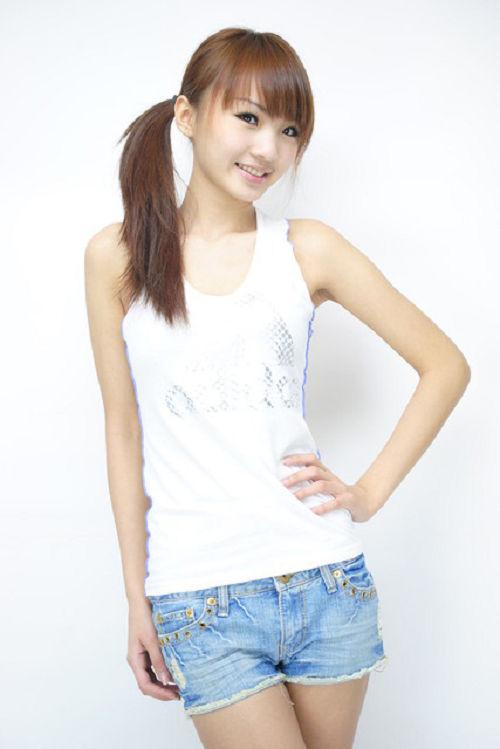 張佳瑩-017