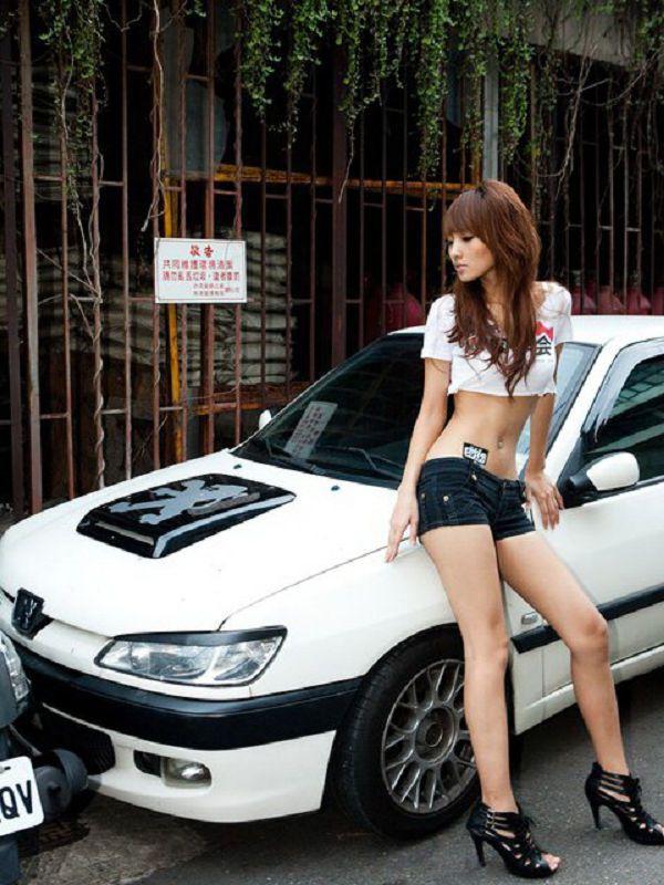 張佳瑩-022