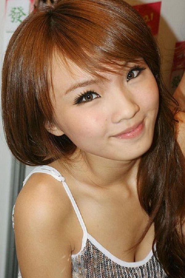 張佳瑩-023