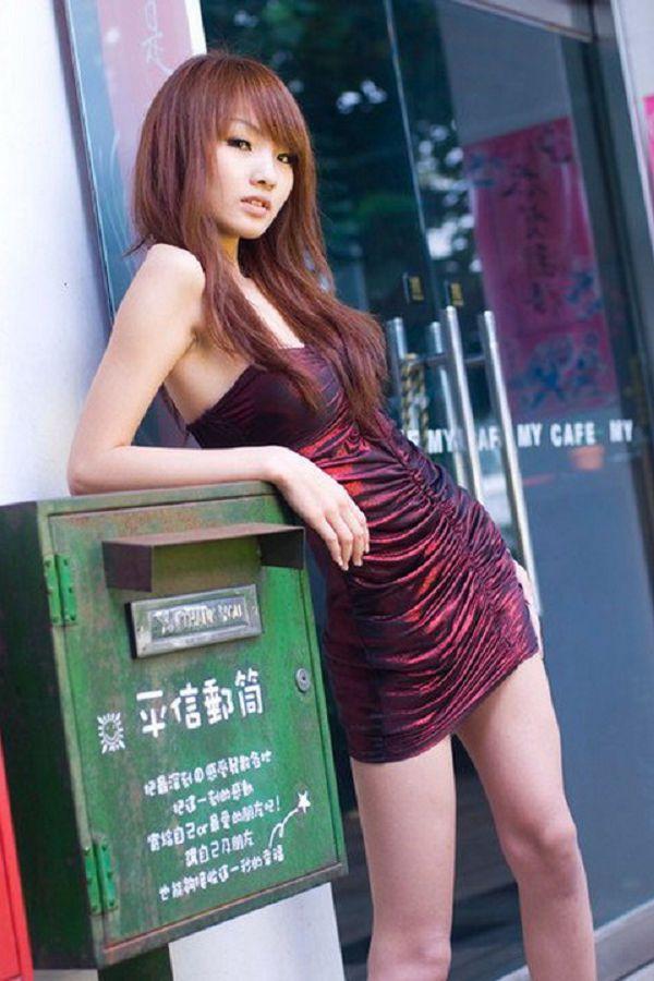 張佳瑩-025