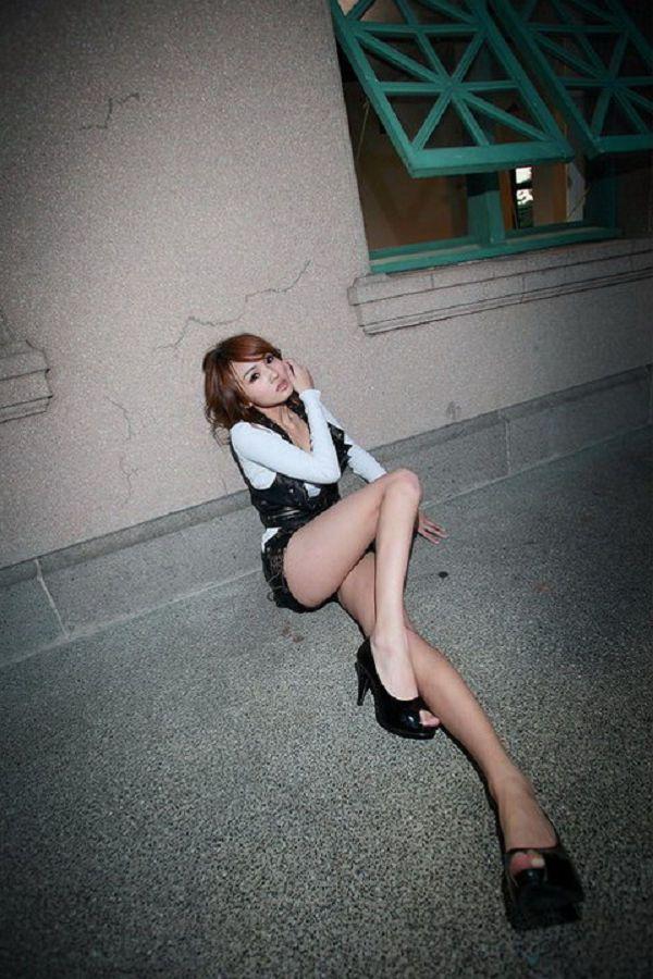 張佳瑩-024