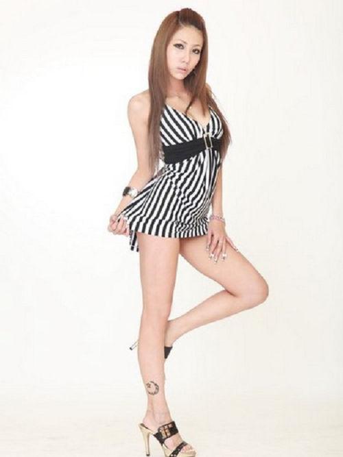 小璇-028
