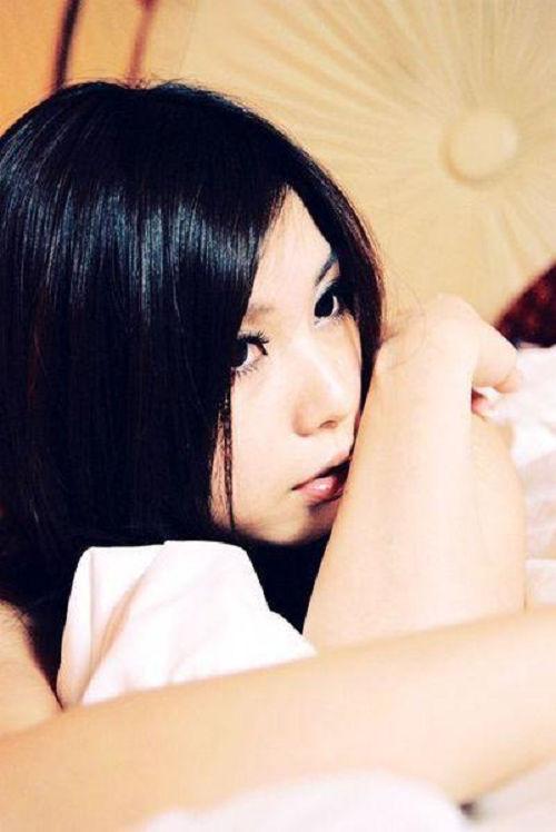 丁尹姬081