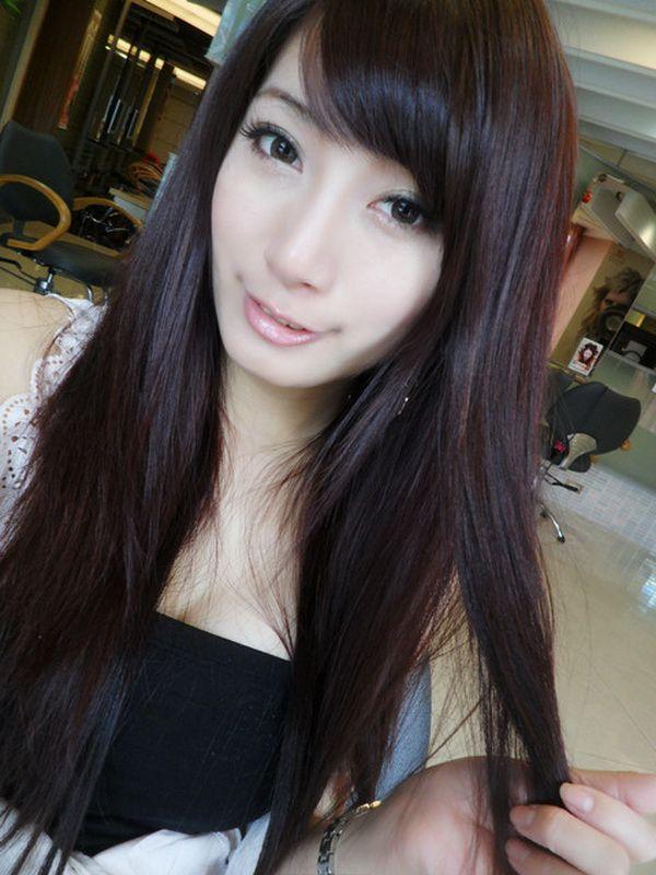 Lena Lin -031