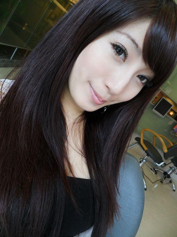 Lena Lin -033