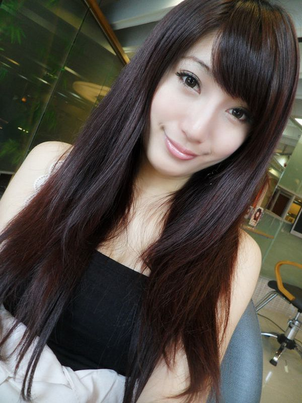 Lena Lin -032